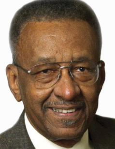 Walter Williams dr, column, economist, sr, professor, quotes, george mason, age, wiki, biography