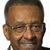 Walter Williams dr, column, economist, sr, professor, quotes, george mason, age, wiki, biography