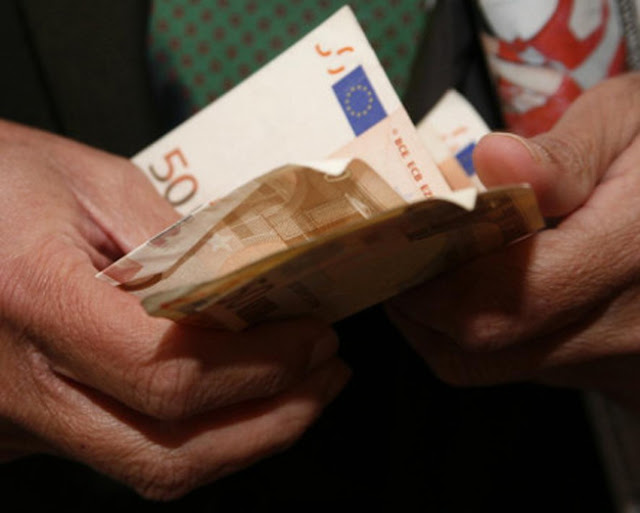 Έτσι έσωσε την περιουσία του δανειολήπτης απο την Κρήτη