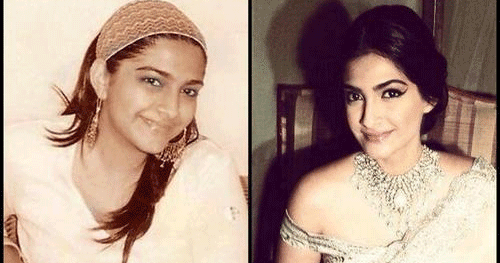 Veere Di Wedding: Sonam Kapoor's Weight Loss Journey; Fitness Tips Straight from Her Trainer