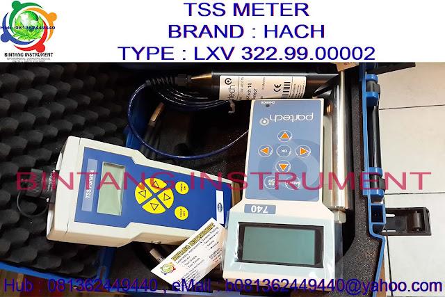 TSS-METER-HACH....8.jpg