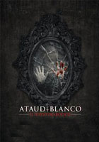 Ataúd Blanco: El Juego Diabólico