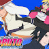 Boruto: Naruto The Movie BD