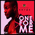 MPNAIJA MUSIC:Rayce – One For Me