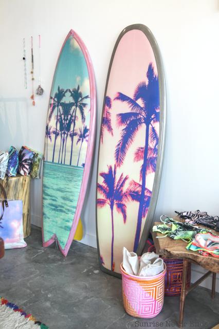 aloha superette,hawaii,oahu,kailua,samudra,jennifer,travel guide,city guide,shopping guide,mode, déco