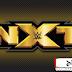 نتائج ومواجهات عرض NXT 2/8/2017