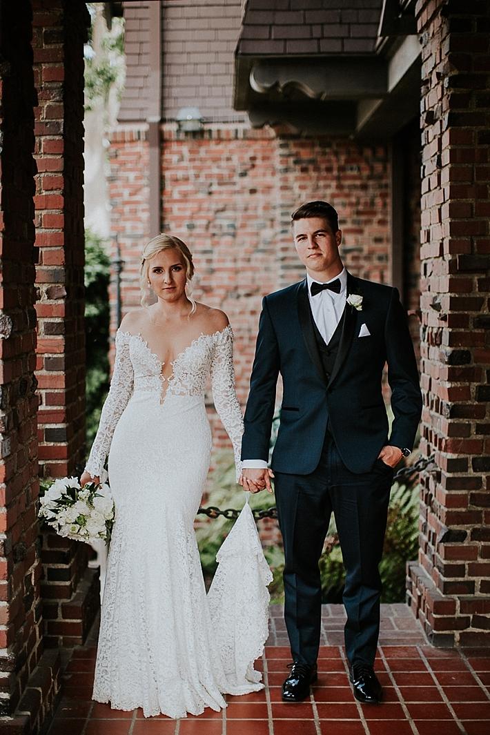 Wedding Dresses Long Beach Ca 27 Unique Team of Wedding Pros
