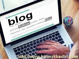 Manfaat Mengedit Konten Lama Blogger1