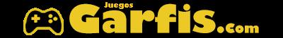 Garfis juegos online - Gumball - Mario Bros - Pou