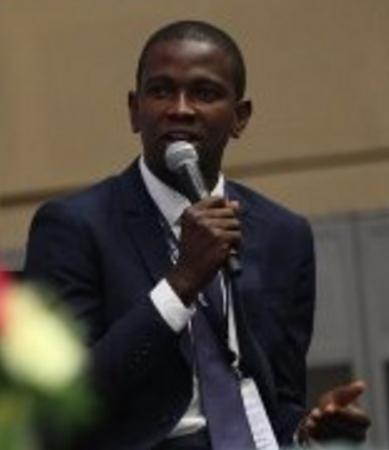 nigerian doctor cassava processing residues livestock feed