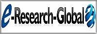 Платный Опрос E-Research-Global
