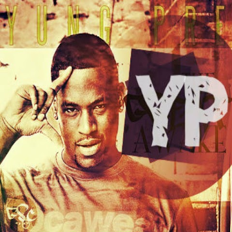 SONG REVIEW: YungPre - We Up