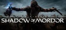 Shadow of Mordor grátis