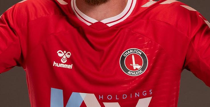 2020–21 Charlton Athletic F.C. season