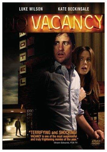 Blueray HD mobile movies dubbed in hindi: Vacancy -2007 ...