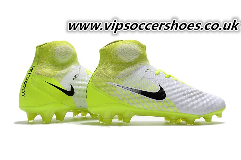 the best attitude 47eaa bca8a Comment below, and now the Magista Obra II boots cheaper price on sale at  vipsoccershoes.co.uk .