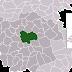 Nieuwe poging: glasvezel in héél Meierijstad