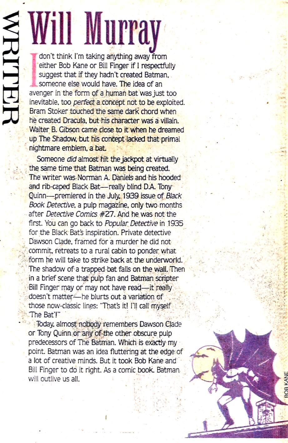 Detective Comics (1937) 598 Page 74