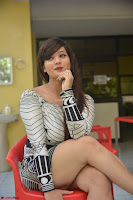 Himani in a skin tight short backless dress cute Beauty ~  Exclusive Celebrities Galleries 039.JPG