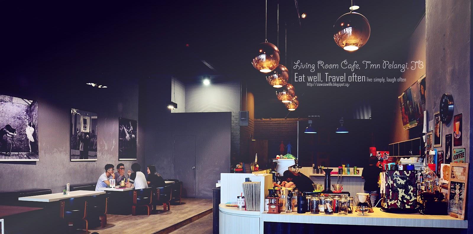 Living Room Cafe Jb Www Lightneasy Net