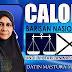 BN  Bakal Menangi Kuala Kuala Kangsar- Din Adam