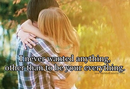 couple love wallpapers | couple love quotes | couple love ...