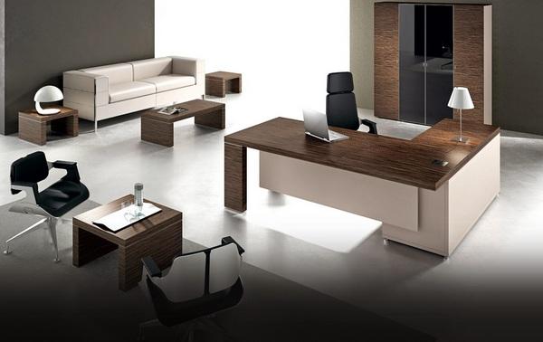 Office Furniture Desks Modern Remodel Contemporary Executive OFFICE FURNITURE Desks And Chairs Design Best