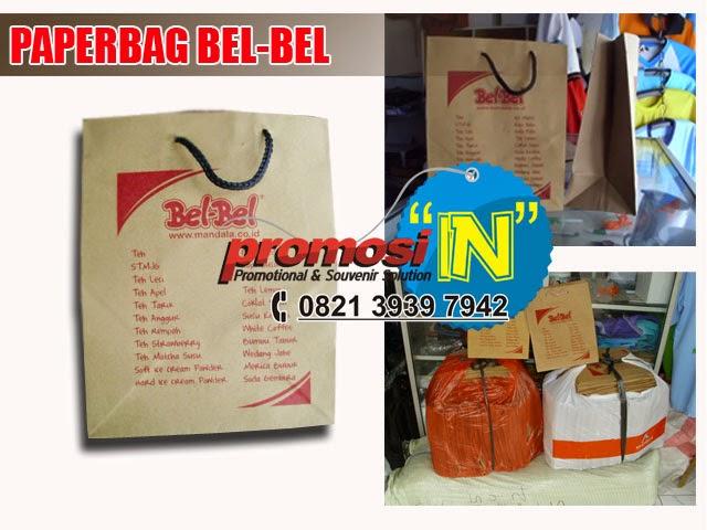 Paper Bag, Jual Tas Kertas Polos,Jual Tas Kertas Paper Bag, Supplier Tas Kertas