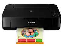 Canon PIXMA MP237 Driver Windows 8 32Bit 64Bit