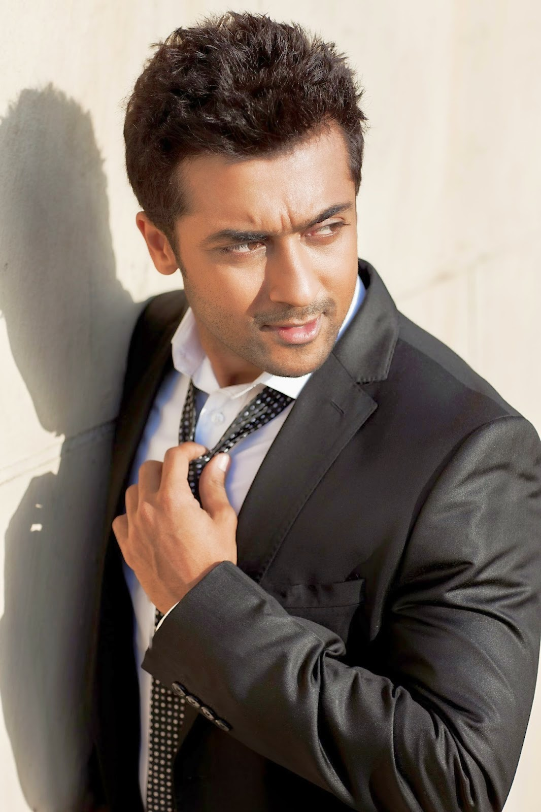 Tamil actor surya mass movie latest stills hd photoshoot - 24 surya images ...