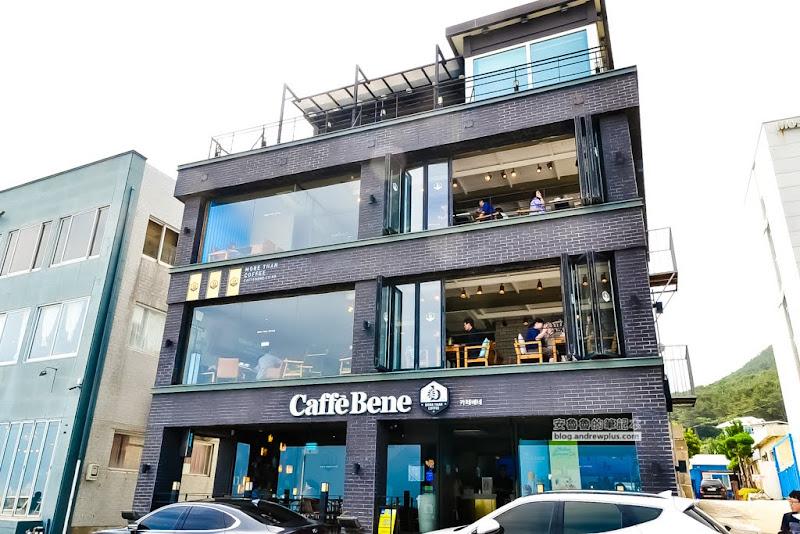 CaffeBene-14.jpg