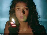 Murder 3 ~ Exclusive Review