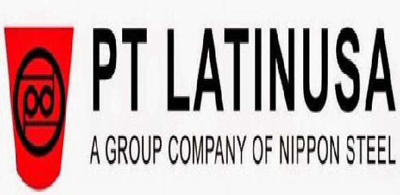 lowongan kerja latinusa tahun 2016