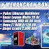 Winpoker99 Situs Poker Online Bonus TurnOver Terbesar