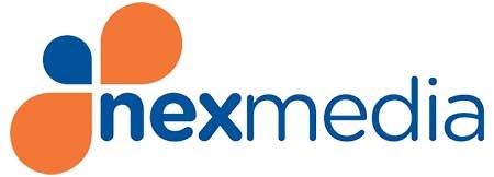 Cara Menghubungi CS Nexmedia 24 Jam