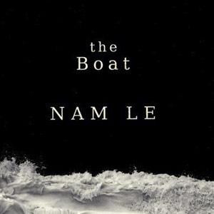 the boat nam le pdf halflead bay