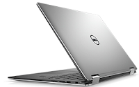Work Driver Download Dell XPS 13 2-in-1