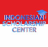 Daftar Beasiswa Terbaru 2017