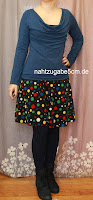 http://nahtzugabe5cm.blogspot.de/2014/11/memademittowch-der-punkterock.html