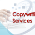 Strategic Campaigns Inc (SCI) on Copywriting Which Causes Income #1MNews
