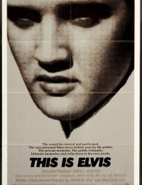This Is Elvis   Bmovies