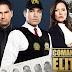"""La serie """"Comando Élite"""" regresa a la pantalla de RCN"""