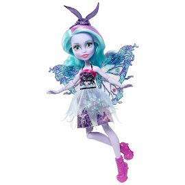 MH Garden Ghouls Twyla Doll