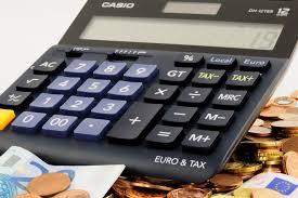 qué son los impuestos de herencias