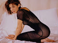 ساندرا بولوك - Sandra Bullock