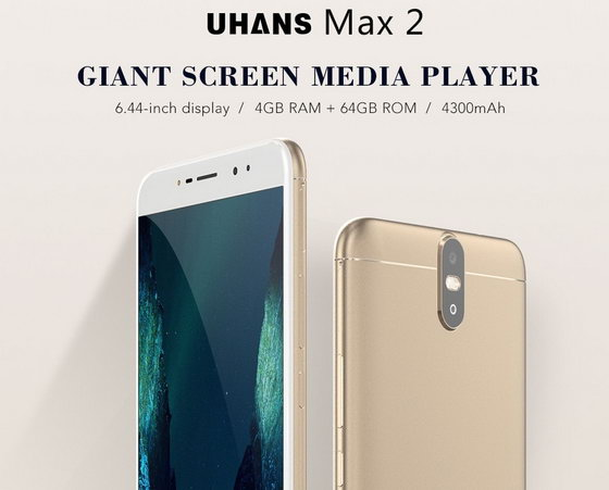 https://www.gearbest.com/cell-phones/pp_692766.html?lkid=11632884