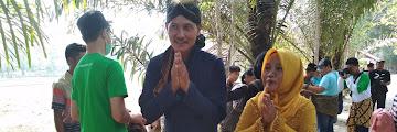KBA Kemuning: Bersama Astra Merajut Harapan di Tengah Belantara Hutan