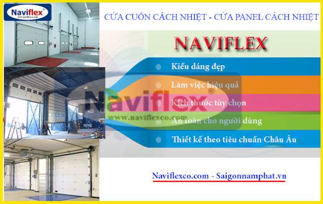cua-cuon-cach-nhiet-naviflex-giai-phap-cach-nhiet-hieu-qua-1