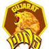 Tickets for Gujarat Lions matches in IPL Season 10 go live on TicketGenie.in and Gujarat Lions website