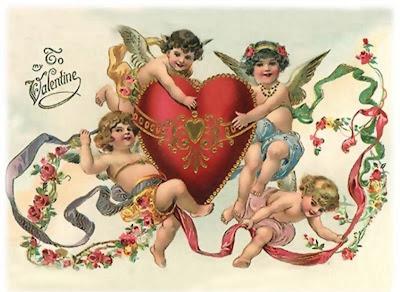 to-my-valentine-wallpaper